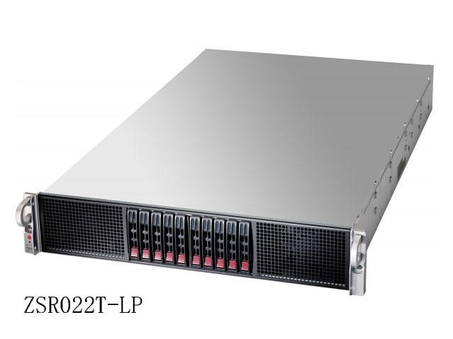 云终端服务器