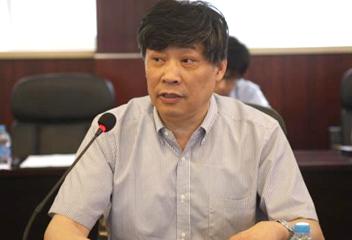 上海交通大学信息中心  顾一众主任